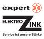 Zink Elektro und Entsorgung GmbH