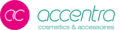 accentra GmbH & Co. KG