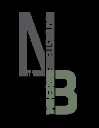 Natursteine Brehm GmbH