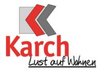 E. Karch & Co. GmbH