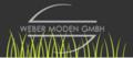 Weber Moden GmbH