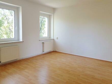 Machen Sie es sich und Ihre Familie glücklich, mit dieser gemütlichen 3 Zimmer Wohnung!