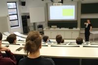 FH Wedel - Studieren an der Elbe