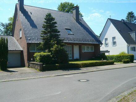 Wohnen in TOP- Lage von Hamm- Alternative zu Münster