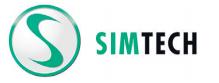 Simtech Electronicservice Simanowski GmbH