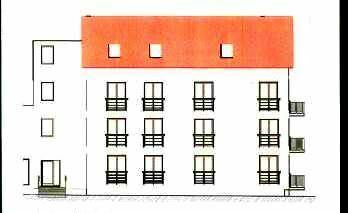 **PROVISIONSFREI** Neubau EG-Wohnung mit Garten in City-Lage