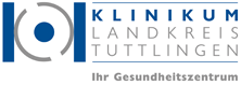 Klinikum Landkreis Tuttlingen