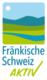 Fränkische Schweiz AKTIV e. V