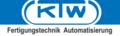 KTW K. Weißhaupt GmbH