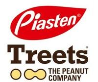 Piasten GmbH