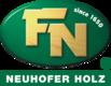 FN NEUHOFER HOLZ GMBH