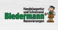 Schreinerei Biedermann