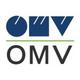 OMV Autohof Breitengüßbach
