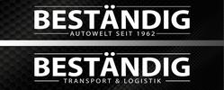 Horst Beständig GmbH