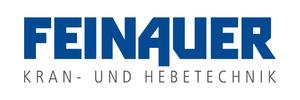 Feinauer Kran- und Hebetechnik GmbH