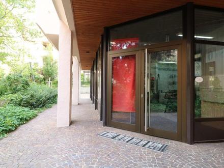 Achtung Kapitalanleger - Attraktive Immobilienanlage in Ulmer Citylage!