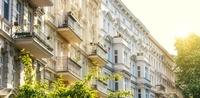 Fünf Gründe, warum wir Hamburgs Altbauten so lieben
