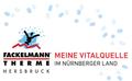 Fackelmann Therme Hersbruck - Frankenalb Therme Hersbruck GmbH & Co. KG