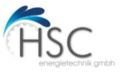 HSC Energietechnik GmbH
