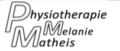 Physiotherapie Melanie Matheis
