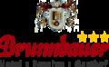 Hotel Brunnbauer