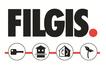 Gebr. Filgis GmbH & Co. KG