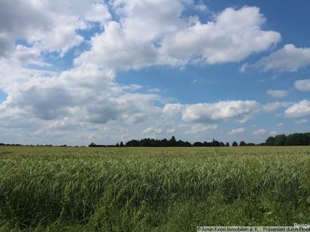 3,3 ha Ackerland bei Uthlede