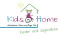 Kids@Home ambulante Intensivpflege für Kinder und Jugendliche