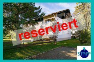 Stapf Immobilien - 2-Familienhaus in Eisenberg !