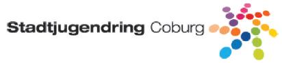 Stadtjugendring Coburg