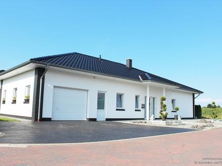 Mit diesem Haus geht Ihr Traum in Erfüllung!! Ebenerdiger Bungalow in ruhiger Siedlungslage!!