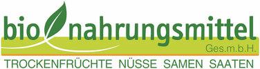 Bio-Nahrungsmittel Produktions- und Handels GmbH