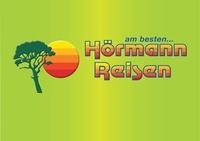 Hörmann-Reisen GmbH