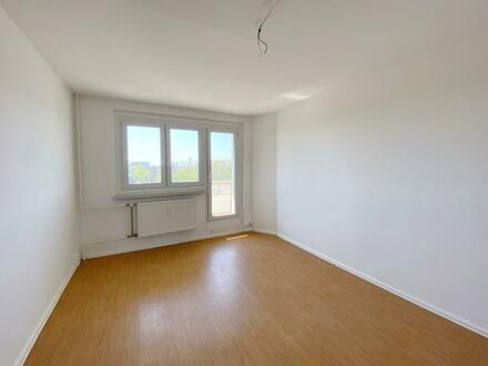 Jetzt Sparen*!!! Große 3 Zimmer Wohnung mit Balkon