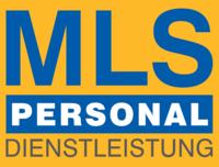 MLS Personaldienstleistung GmbH