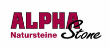 Alpha Stone GmbH & Co. KG