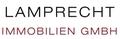 Lamprecht Immobilien GmbH