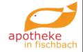 Apotheke in Fischbach