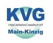 Logo KVG.JPG