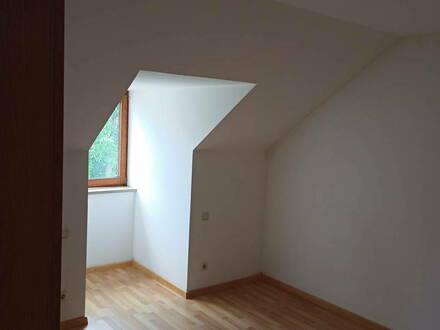 2 Zimmer Wohnung in Passau/Hacklberg
