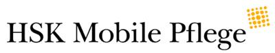 HSK Mobile Pflege GmbH