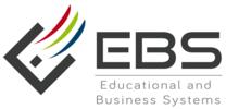 EBS Euchner Büro und Schulsysteme GmbH