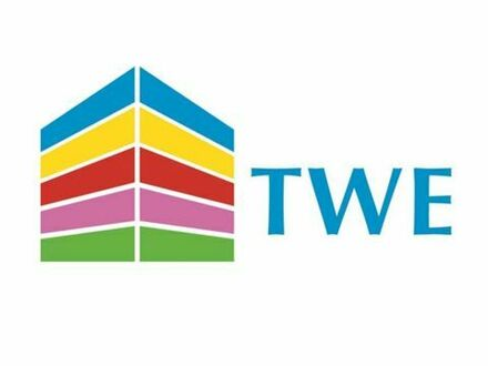 TWE-Logo