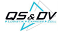 QS & DV Logistik – Express – Zoll