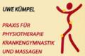 Physiotherapie Kümpel