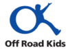Off Road Kids Jugendhilfe gGmbH