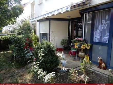 Senioren aufgepasst - altengerechtes Wohnen in Rommelsbach