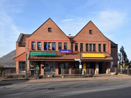 Kapitalanlage mit zwei separaten Büroeinheiten