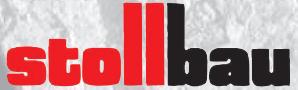 Ernst Stoll Baugeschäft GmbH