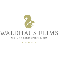 WF Swiss Hospitality GmbH
